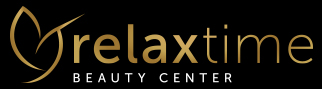 Relax Time Logo